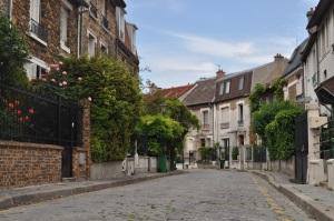 La_Campagne_a_Paris_002_Rue_Irenee_Blanc