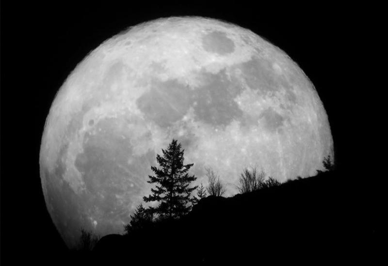 super-lune-2013