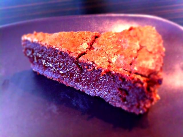 recette chocolat 1