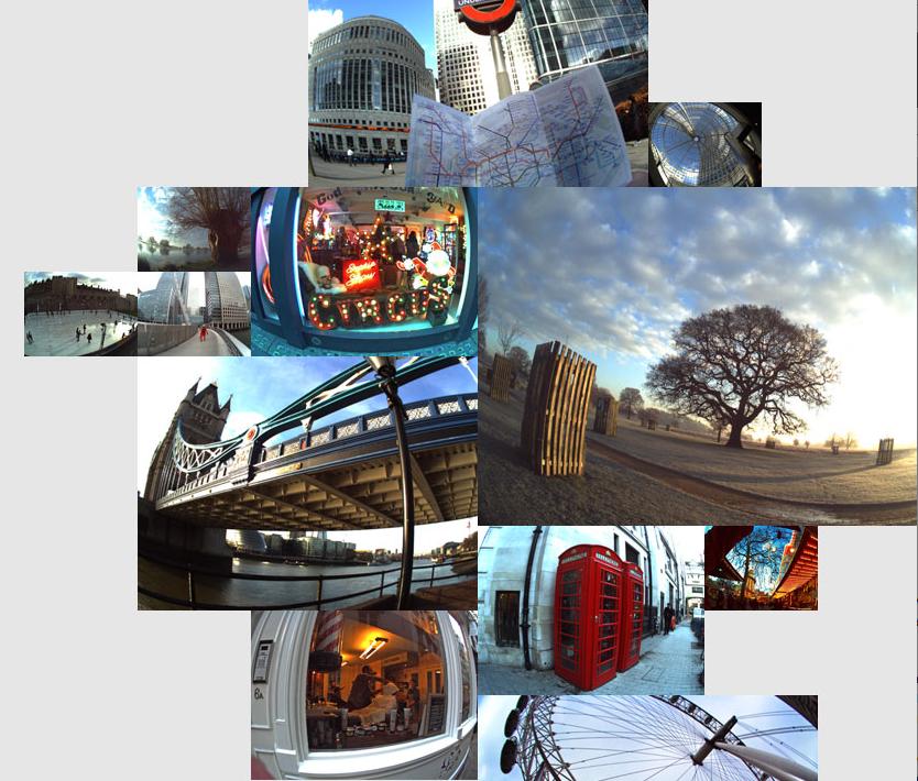 Capture d'écran 2013-10-12 à 18.04.47