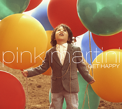 Pink-Martini-Get-Happy