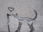 streetart14
