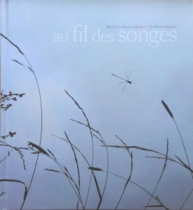 songes2