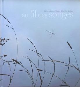 songes2