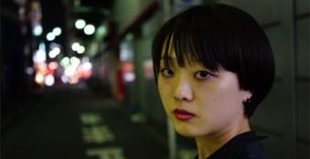 Home-Moriyama-600x309