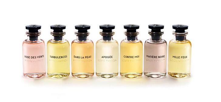 vuitton-parfum-325902