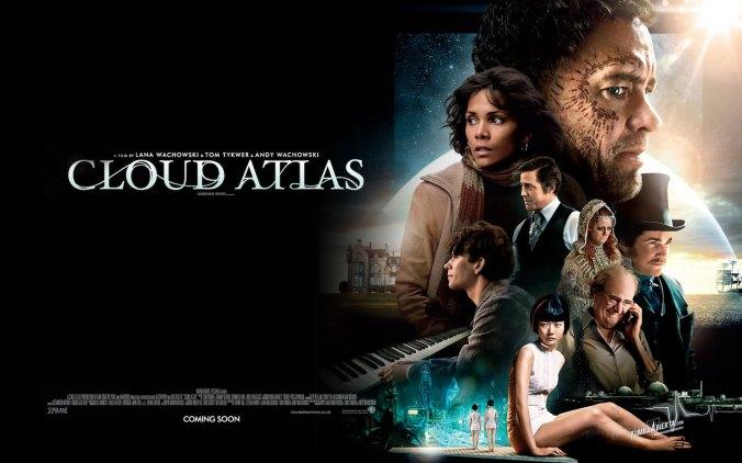 cloud-atlas