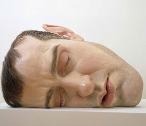 ron-mueck3